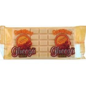 Glucose Energy Tablet 100g