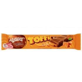 Wawel Toffi Chocolate Bar 49g/1.73oz