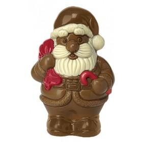 Christmas Tree Chocolate 129g