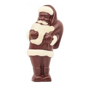 Christmas Santa Clause 75g