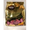 Wawel Christmas Chocolate Coated Jelly / Mieszanka Krakowska 350g