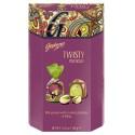 Twisty Pistachio 186 g