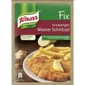Knorr Fix Wiener Schnitzel 100g