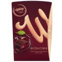 Wawel Chocolate with Cherry Filing 300g