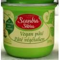 Scandia Sibiu Vegan Pate 200g