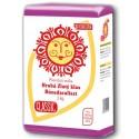 Vitaflora Whole Meal Flour/Hruba Zlaty Klas Buzadaraliszt 1kg