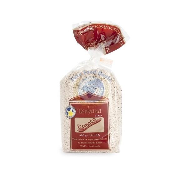 Tarhana Domace Noodle 400g/14.10oz