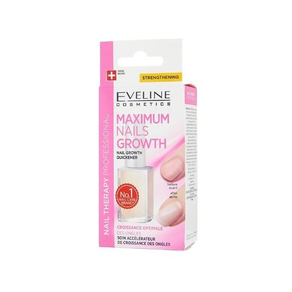 Eveline Maximum Nails Growth