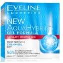 Eveline Aqua Hybrid Capillary, Sensitive Skin