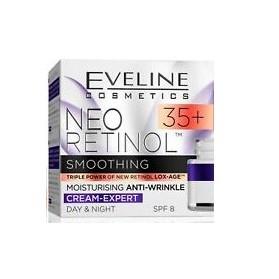 Eveline Neo Retinol 35+