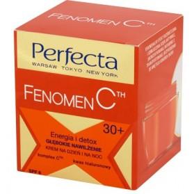 Perfecta Phenomenon Deep Hydration 30+ 50ml