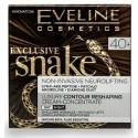 Eveline Cosmetics Exclusive Snake Cream 40+ 50ml