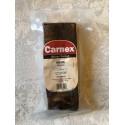 Carnex Hickory Smoked Bacon Slanina Approx 1.2-1.5 lbs