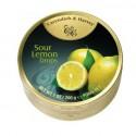 Cavendish & Harvey Sour Lemon Drops 200g