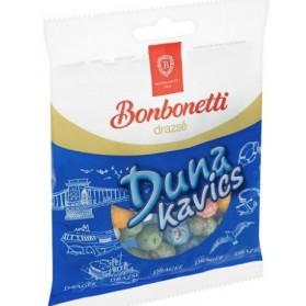 Bonbonetti Roasted Peanut Dragees 70g