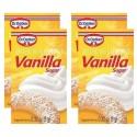 Dr.Oetker Vanillin sugar 6 x 0,32 oz