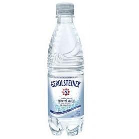 Gerolsteiner Mineral Water 500 mL