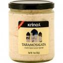 Krinos Taramosalata Greek Style Caviar Spread 227g