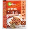 """Balviten Gluten Free """"Mix Free"""" Rice Flour with Potato Starch 500g"""