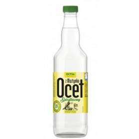 Octim Ocot / Ocet Spirytusowy 10% 0.5 litra