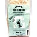 Bacik Pure Bath Salt / Sol Do Kapieli Z Kopalni Klodawa 1kg