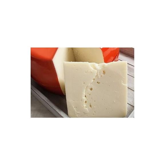 Krinos Vlahotyri Cheese Approx 1.2 lbs