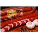 Country Brand Style Polish Sausage, Wiejska Approx 1.3 lbs Andy's