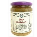 Vavel Fried Sauerkraut 16.93oz/ 480g