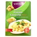 Vavel Polish Style Potato Gnocchi Mix 250g/8.82 oz